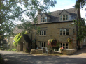 Christmas Lunch & Dinner @ The Crown Inn, Enstone