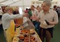 Exeter Festival of South West Food and Drink