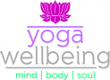 Hatha Yoga classes (Yoga Wellbeing)
