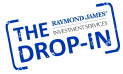 Drop in Investment Day at Raymond James Investment Services