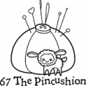 September Workshops @ Pincushion