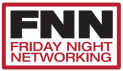 Friday Night Networking