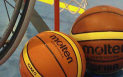 Community wheelchair basketball sessions