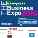 The Devon Business Expo 2015