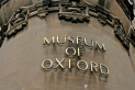 Museum of Oxford Quiz Night