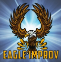 Theatre at The Spreadeagle - Eagle Improv