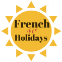 French for holidays