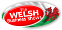 The Wrexham Business Show