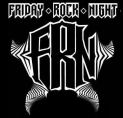 FRN - Friday Rock Night