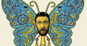 ALEX HORNE: MONSIEUR BUTTERFLY