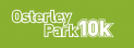 10k running event in Osterley Park