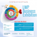 LWP BUSINESS EXHIBITION