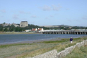 River Adur - Coastal Link & Sculpture Trail