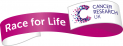 Race for Life (5k) Cancer Research UK