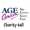 Charity May Ball and Auction @AgeConcernEpsom @Epsomracecourse