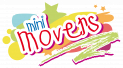 Mini Movers Parent and Toddler