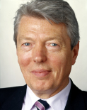 Alan Johnson - Please, Mr Postman