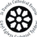 St David's Cathedral Festival