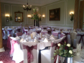 Wedding Fair at Hitchin Priory
