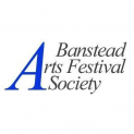 Banstead Arts Festival – something for everyone @BansteadArts @Bansteadlife @Bansteadhighst