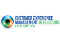 Customer Experience Management in Telecoms Latin America