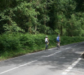 Forest of Dean Duathlon, Mallards Pike, Classic or Sprint Sunday 20th Sept