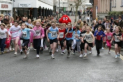 Carmarthen Mayor's Fun Run