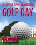 Marnie Burgoyne Memorial Golf Day