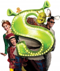 Shrek The Musical takes 'ogre' Milton Keynes this summer!