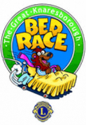 Great Knaresborough Bed Race – Knaresborough