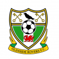 Glenside Rovers Football Club Football Training