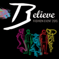 The Believe Fashion Show!