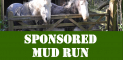 Sponsored Mud Run! To Raise Funds For The ABC Animal Sanctuary @Metro_Bank