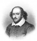 Shakespeare Birthday Celebration