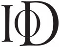 IoD Certificate in Company Direction - Birmingham