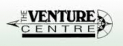 Extreme Coastal Adventure With The Venture Centre 4th May
