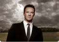 Russell Watson at the Congress Theatre, Eastbourne