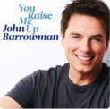 John Barrowman at Brighton Dome