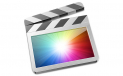 Apple Final Cut Pro X Introduction - Tuesday, 5th of May - £99,