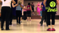 Zumba With Bev Every Saturday Morning At Ellen Vannin Gymnastic Club