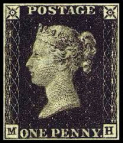 IOM Postal History Society Postal Auction 13th May At The Archibald Knox