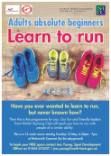 Learn to Run