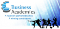 Derby County FC Business Academy
