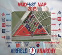 Airfield Anarchy Mud Run