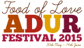 food & Love Adur Festival