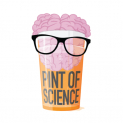 Pint of Science Teesside