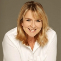 Inspiring Women: Fern Britton