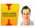 Social Media Success Workshop - Nottingham