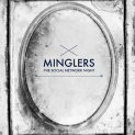 Minglers – The Social Network Night