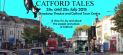 Catford Tales